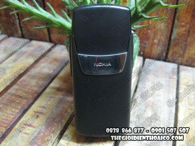 Nokia-8910-Full_2.jpg