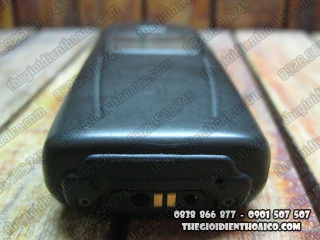 Nokia-8910-Full_5.jpg