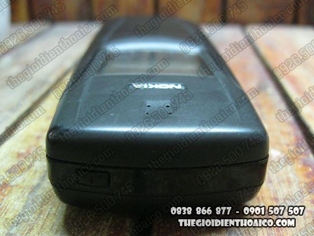 Nokia-8910-Full_6.jpg