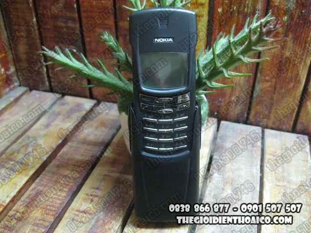 Nokia-8910-Full_7.jpg