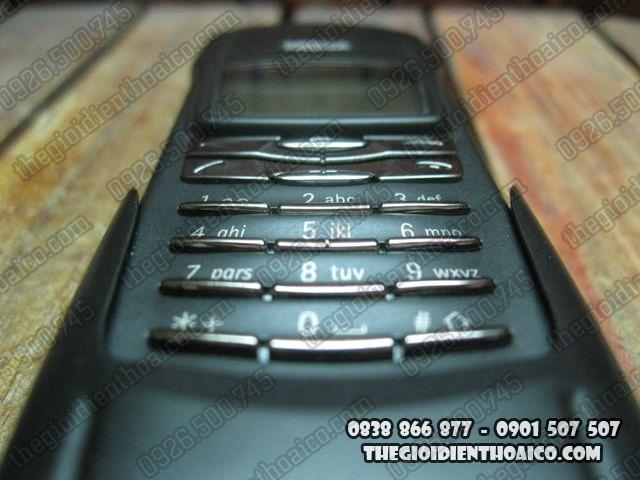 Nokia-8910-Full_9.jpg