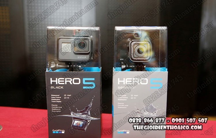GoPro_Hero5_Black_1.jpg