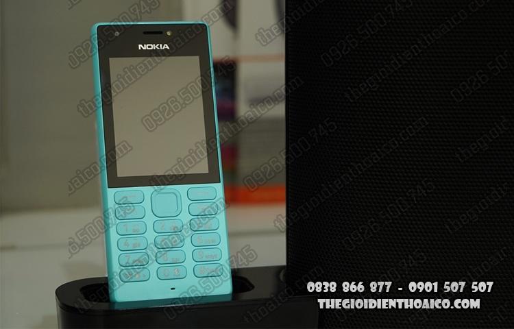 Nokia_216_10Cj7EM.jpg