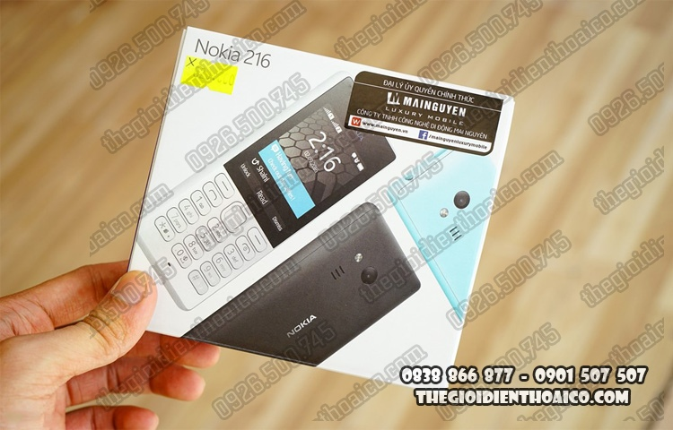 Nokia_216_1V5AON.jpg