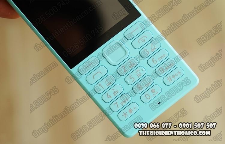 Nokia_216_4ld3I7.jpg