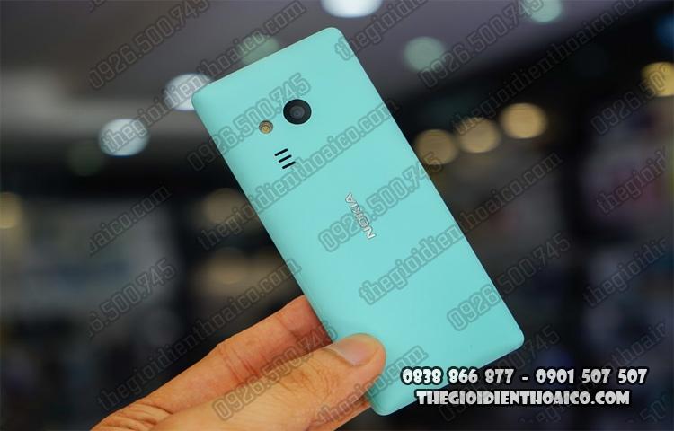 Nokia_216_5BHCqR.jpg
