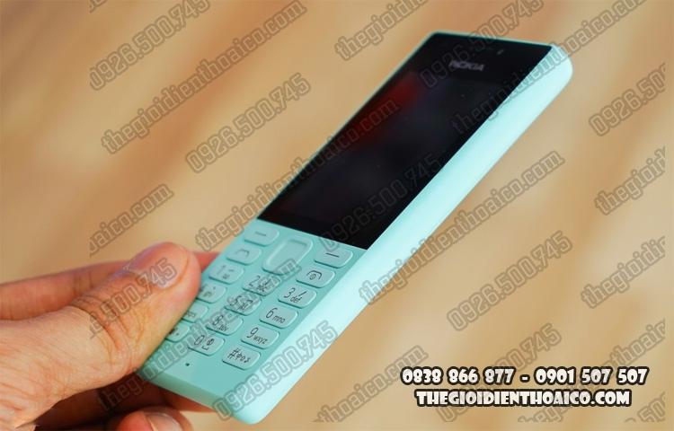 Nokia_216_8HKVUR.jpg