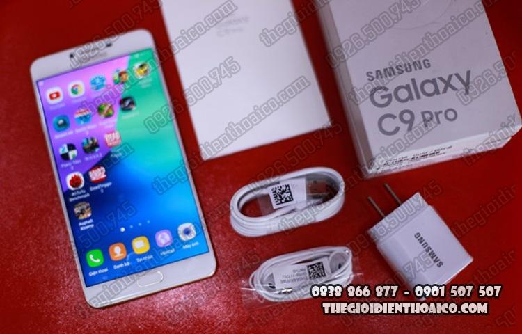 Samsung_Galaxy_C9_Pro_1.jpg