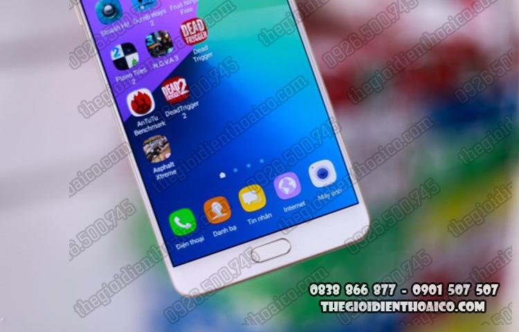Samsung_Galaxy_C9_Pro_12.jpg