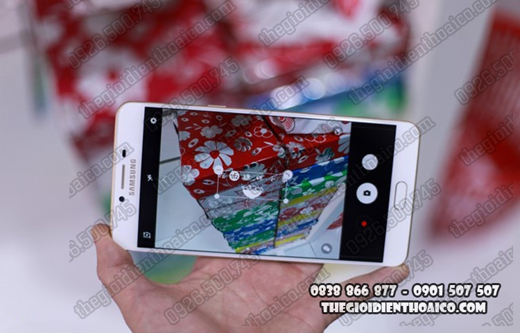 Samsung_Galaxy_C9_Pro_13.jpg