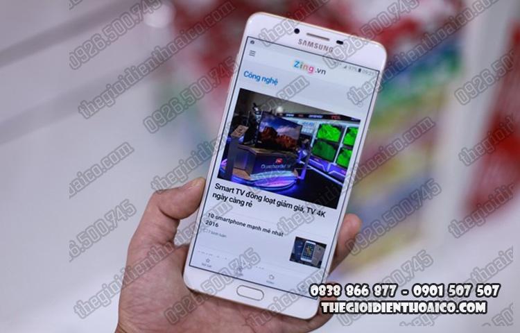Samsung_Galaxy_C9_Pro_14.jpg