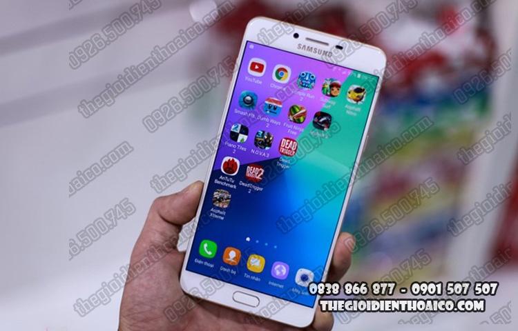 Samsung_Galaxy_C9_Pro_2.jpg