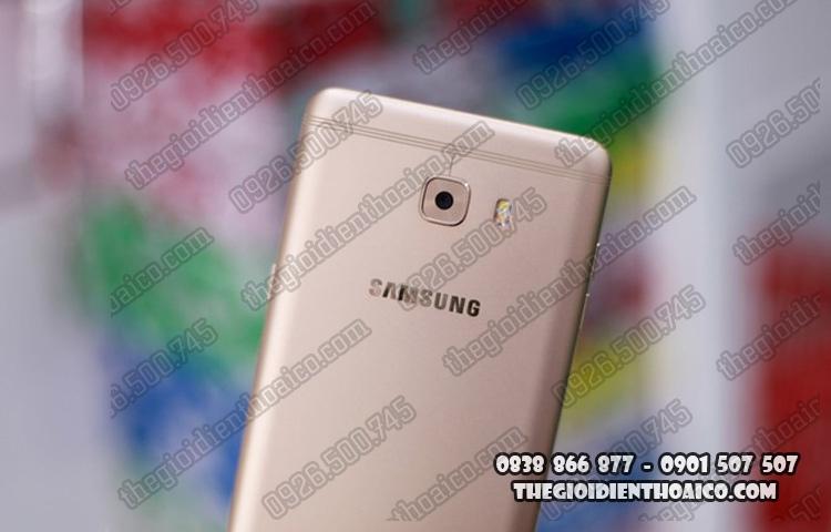 Samsung_Galaxy_C9_Pro_4.jpg