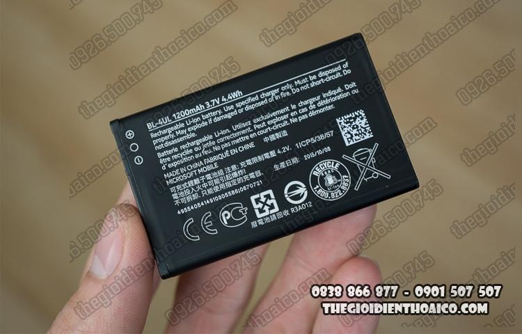 Nokia_230_Dual_SIM_11.jpg