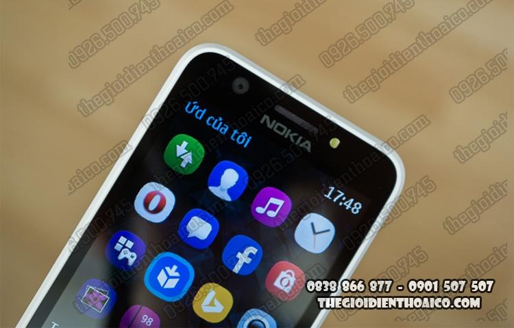 Nokia_230_Dual_SIM_16.jpg