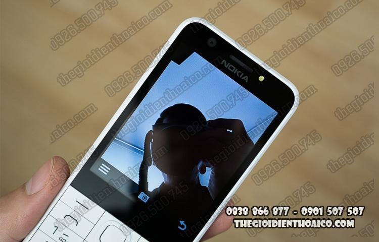 Nokia_230_Dual_SIM_17.jpg