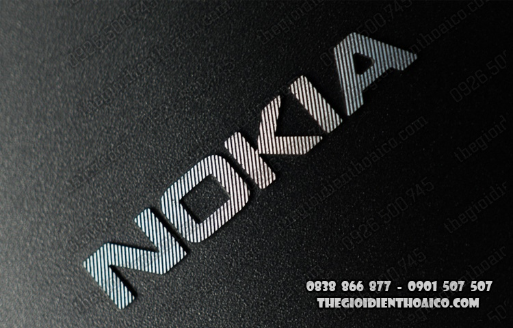 Nokia_230_Dual_SIM_20.jpg