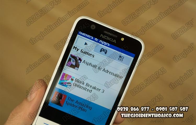 Nokia_230_Dual_SIM_21.jpg