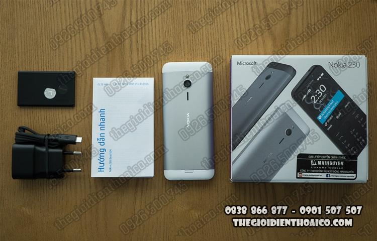 Nokia_230_Dual_SIM_3.jpg