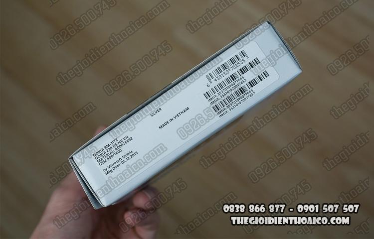 Nokia_230_Dual_SIM_33.jpg
