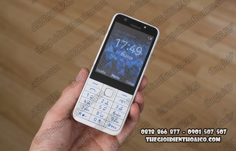 Nokia_230_Dual_SIM_4.jpg