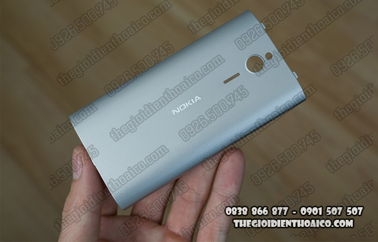 Nokia_230_Dual_SIM_6.jpg