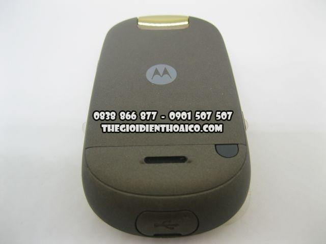 Motorola-U9_2.jpg
