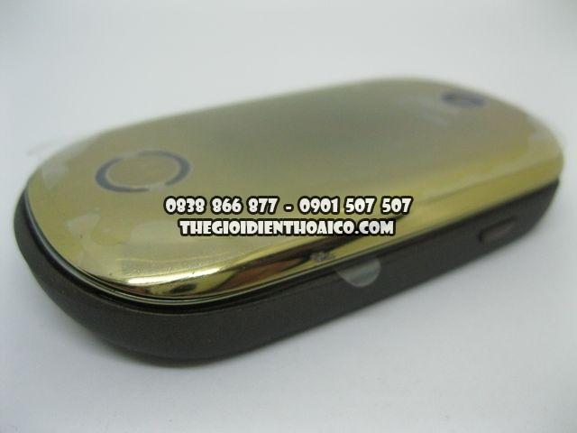 Motorola-U9_5.jpg