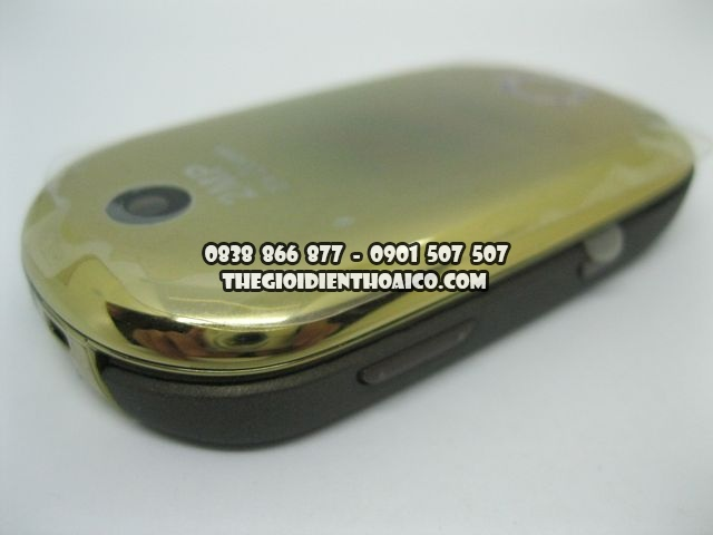 Motorola-U9_6.jpg