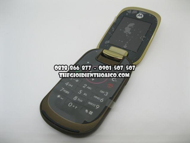Motorola-U9_7.jpg