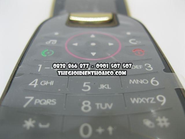 Motorola-U9_8.jpg
