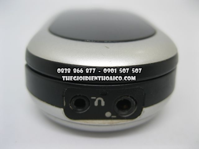 Motorola-V180_3.jpg