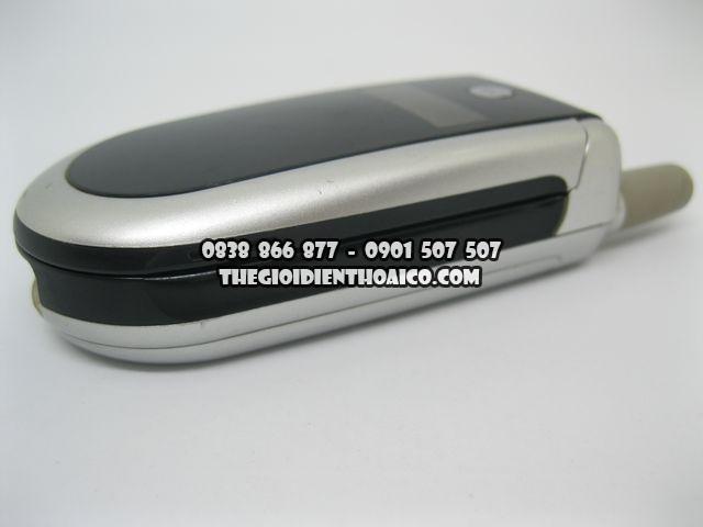 Motorola-V180_5.jpg