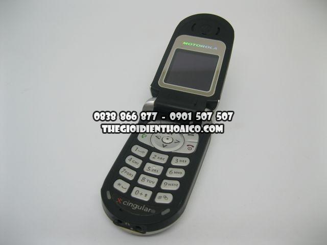 Motorola-V180_7.jpg