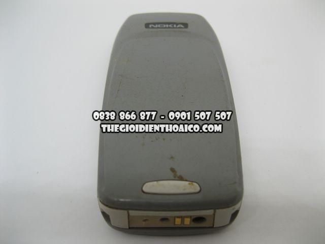 Nokia-3310-2017_2.jpg