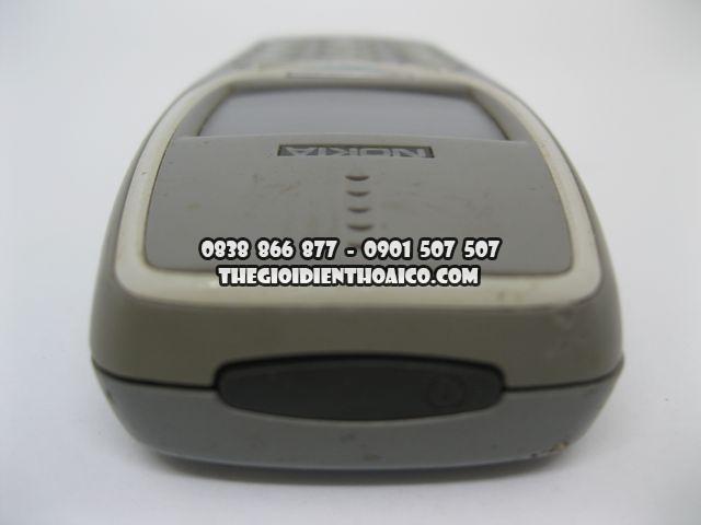 Nokia-3310-2017_4.jpg