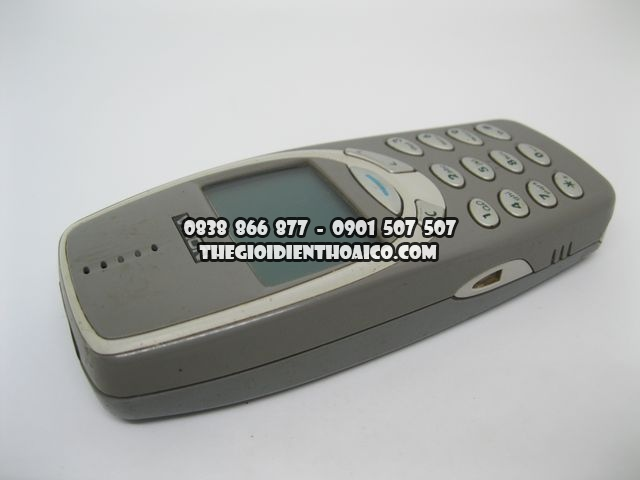 Nokia-3310-2017_6.jpg