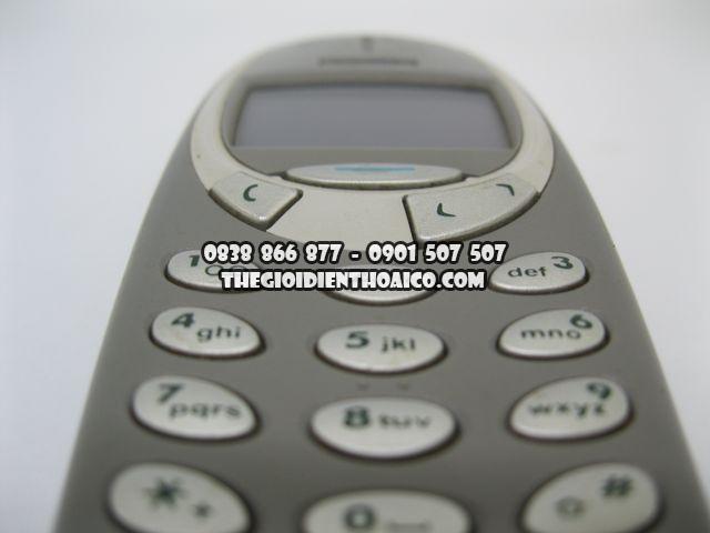 Nokia-3310-2017_7.jpg
