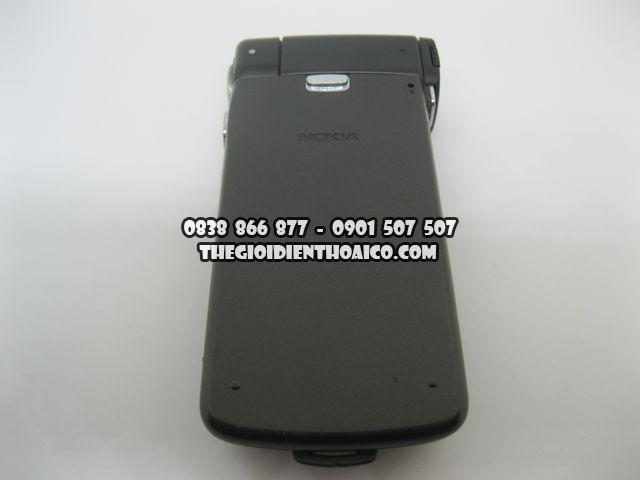 Nokia-N93_2.jpg