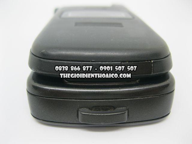 Nokia-N93_3.jpg