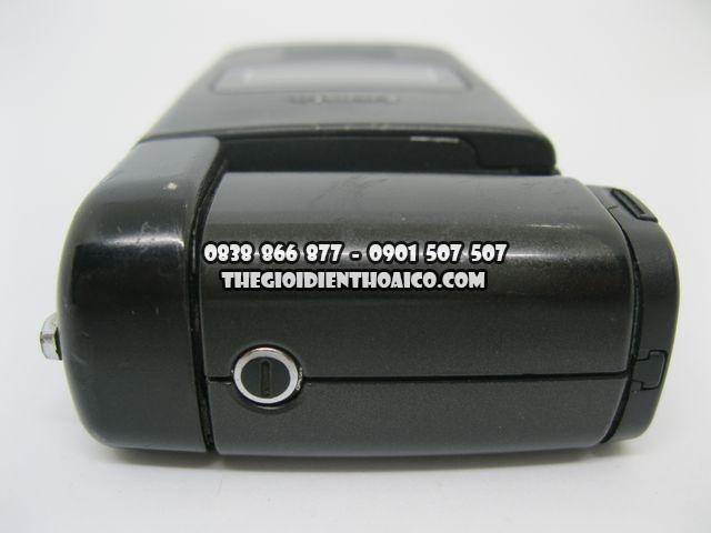 Nokia-N93_4.jpg