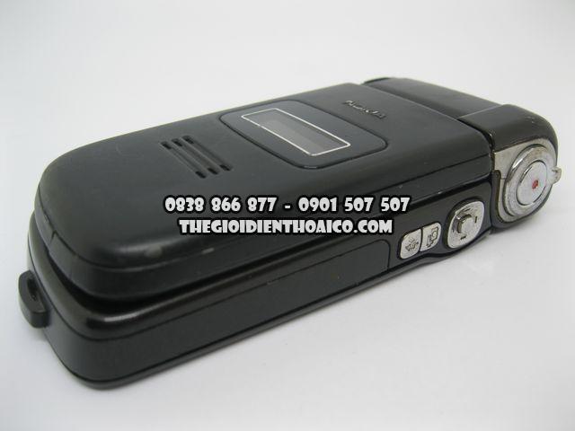 Nokia-N93_5.jpg