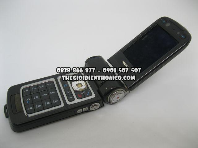 Nokia-N93_7.jpg