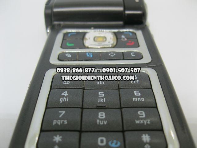 Nokia-N93_8.jpg