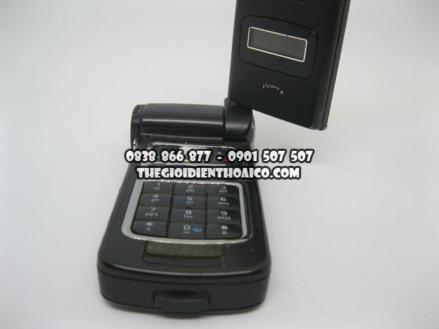 Nokia-N93_9.jpg
