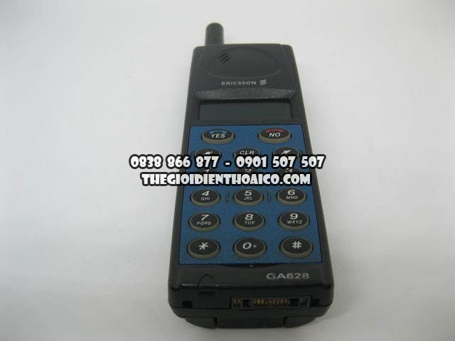 Ericsson-GA628_1.jpg