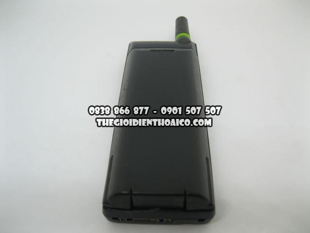 Ericsson-GA628_2.jpg