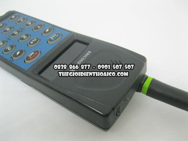 Ericsson-GA628_8.jpg
