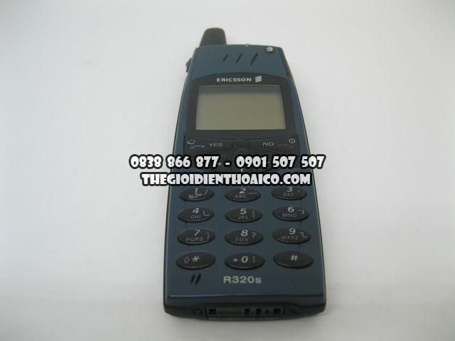 Ericsson-R320s_1.jpg