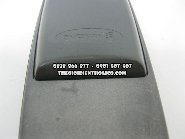 Ericsson-R320s_10.jpg